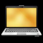 22217-bubka-notebook
