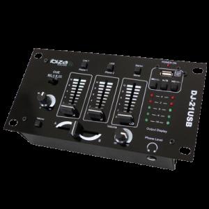 mixage-2voix