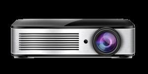 video-projecteur